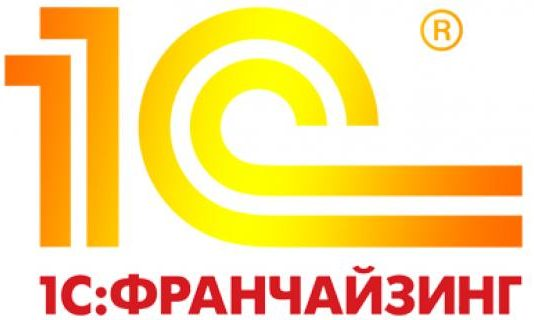 """ТОО """"ПИК"""""""